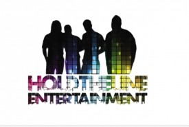 HoldTheLine - Acoustic Band Manchester, North West England