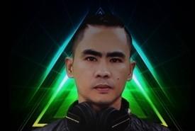VDJ Khel - Party DJ cavite, Philippines
