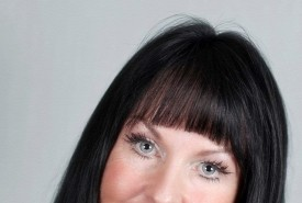 Donna Africa Reality TV Star  - Other Artistic Entertainer Norwich, East of England