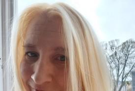 Sharon Selman - Opera Singer Haworth, Yorkshire and the Humber