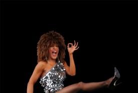 Truly Tina Turner - Tina Turner Tribute Act Canada, British Columbia