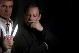 Bob Lawson - Mentalist / Mind Reader Tampa, Florida