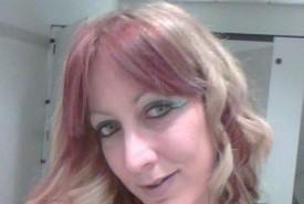 Mini - Female Singer Swindon, South West
