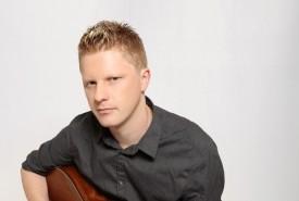 Richard Murray - Multi-Instrumentalist Northern Ireland
