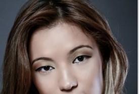 NATALIA KOIKE - Female Singer