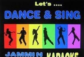 Jammin Jimmy - Karaoke DJ