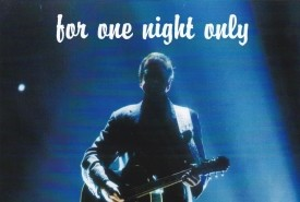 ian david - Neil Diamond Tribute Act Castleford, Yorkshire and the Humber