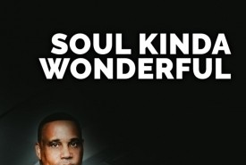 SOUL KINDA WONDERFUL FEATURING RICHIE SAMPSON - Tribute Act Group