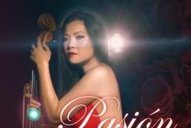 Wendy Law - Cellist