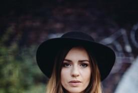 Deborah Grant music - Country & Western Band Netherlands, Netherlands