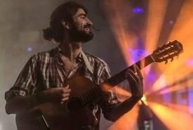 Mr. Looper - Multi-Instrumentalist Barcelona, Spain