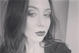 Sophia Marie - Female Singer Wales