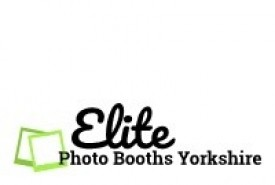 Elite photo booths yorkshire - Other Artistic Entertainer North of England