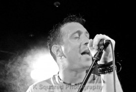 Matt Callanan - Singer / Duo / Trio & Band - Acoustic Band Fareham, South East