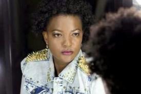 Kefilwe - Female Singer Botswana, Botswana