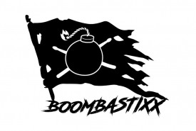 Boombastixx band - Cover Band
