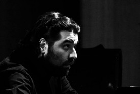 Domenico - Pianist / Keyboardist