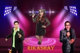 Rikashay - Cover Band