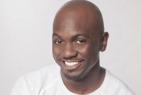 Terry Tee - Adult Stand Up Comedian Birmingham, Alabama