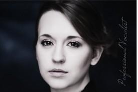 Abigail Fancourt - Female Singer Southampton, South East