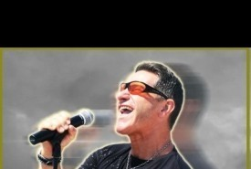 Joe Tilly wedding singer & Michael  tribute  And a  tribute to bono the U2  experience    - Male Singer