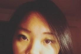 Tina Zheng - Female Singer Champaign, Illinois
