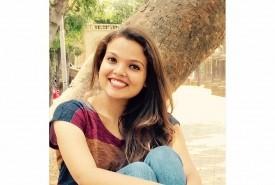 Singer  - Female Singer India, India