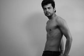Bhanu Pratap Singh Aswal  - Male Dancer New Deldi, India