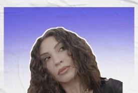 Disha - Female Singer Los Angeles, California