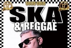 LOONEY TOONZ BAND (Ska and Reggae) - Reggae / Ska Band Southampton, South East