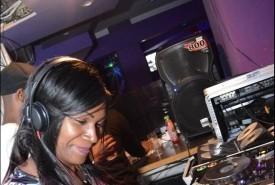 DJ Diva Dee - Nightclub DJ London, London