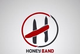 HONEYBAND - African Band Ghana, Ghana