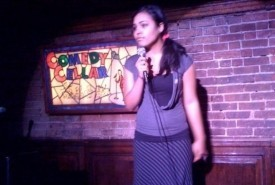 K?l? - Clean Stand Up Comedian new york, New York