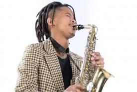 Mitchell Music  - Saxophonist Potchefstroom, North West