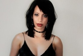 Nicolene - Female Singer Cape Town, Western Cape
