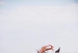 Elena Gulevski - Ballet Dancer Serbia, Serbia