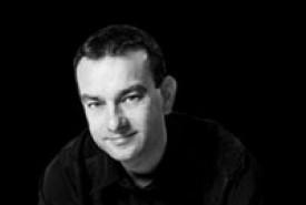Lee Shetliffe - Pianist / Keyboardist Torquay, South West