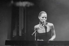 Jess King - Pianist / Singer