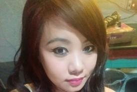 Medophrenuo - Female Singer New Delhi, India
