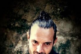 Lorenzo Zanobetti - Party DJ Italy, Italy