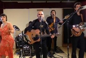 Stattus - Cover Band North East Lincolnshire, East of England