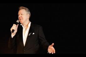 Jay Jackson - Other Tribute Act Gold Coast, Queensland