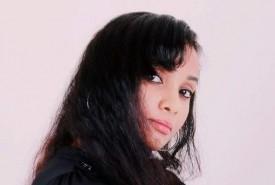 Moon - Female Singer Dubai, United Arab Emirates