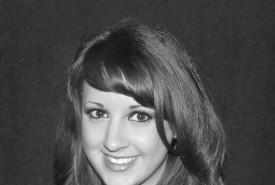 Amanda Jones - Female Singer Midlands
