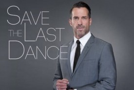 Save The Last Dance, A Michael Buble Tribute  - Michael Buble Tribute Act