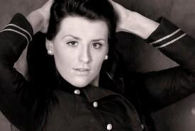 Faye Elizabeth Johnson - Female Dancer North of England