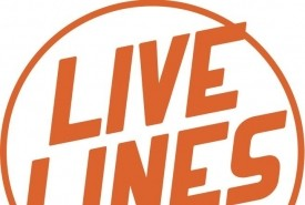 Live Lines Entertainment - Function / Party Band England, South East