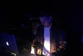 pj wolfe - Nightclub DJ Rugby, Midlands
