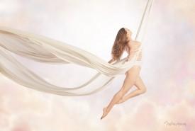 Jessica Aerial - Aerialist / Acrobat