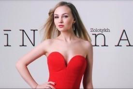 Shamil Nizaev - Duo